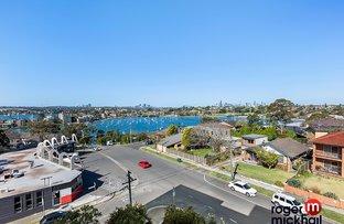 Picture of 20/1 Bortfield Drive, Chiswick NSW 2046