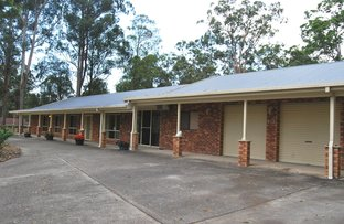 Picture of 15 Ridgewood Drive, Raleigh NSW 2454