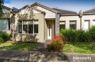 Picture of 5 Elderberry Alley, Cranbourne North VIC 3977