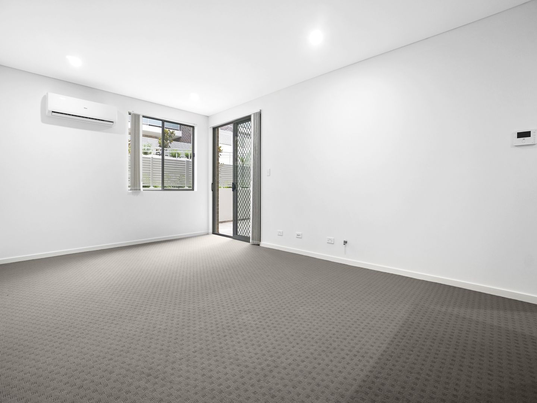 17/6-12 Maida Road, Epping NSW 2121, Image 0