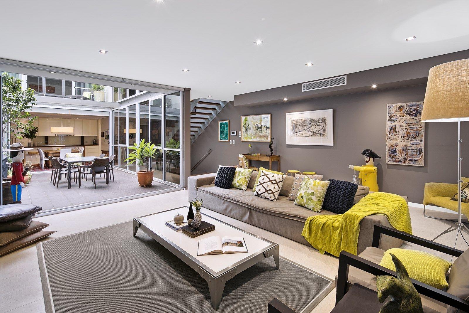 12/10  Emma Street, Leichhardt NSW 2040, Image 2