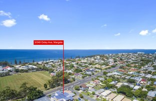 Picture of 3/249 Oxley Avenue, Margate QLD 4019