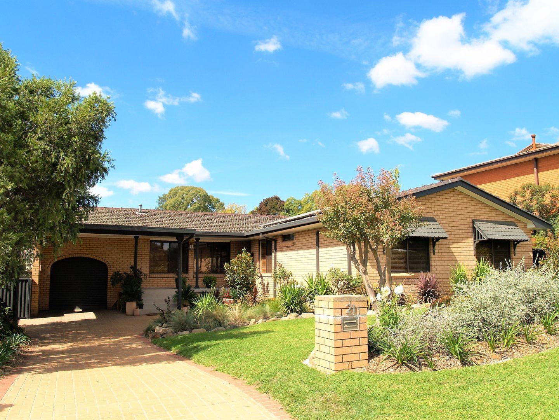 21 Osborne Avenue, West Bathurst NSW 2795, Image 1