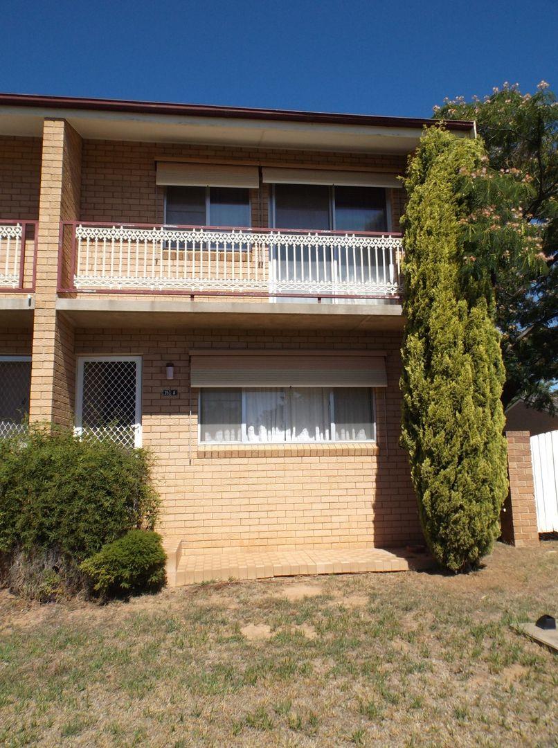 35A Newcombe Street, Cowra NSW 2794, Image 0