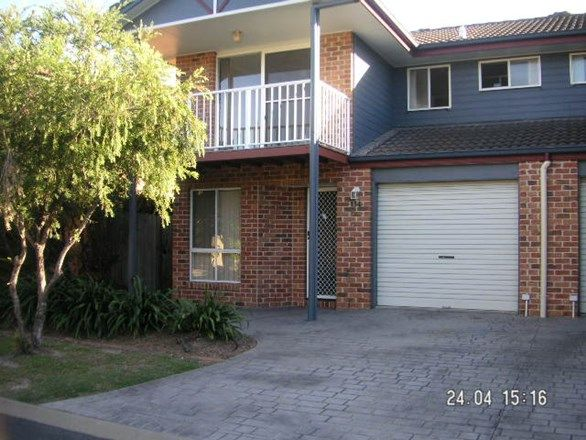 134/333 Colburn Ave, Victoria Point QLD 4165, Image 0