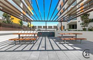 Picture of 202/27 Rebecca Street, Schofields NSW 2762