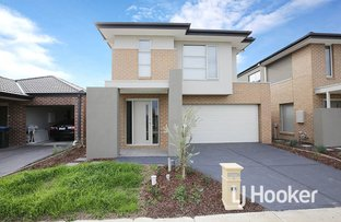 Picture of 8 Living Crescent, Point Cook VIC 3030