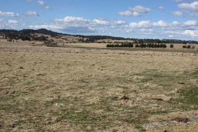 Picture of Lot 471/471 Homestead Road, TENTERFIELD NSW 2372