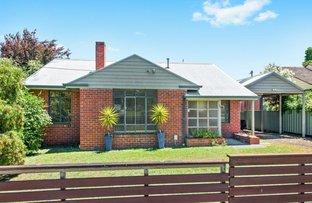 1021 Havelock Street, Ballarat North VIC 3350