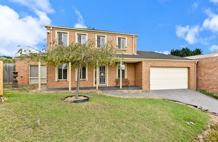Picture of 5 Farm Close, Greensborough VIC 3088
