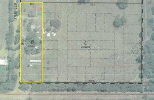 Picture of Lot B of 1000 Lockheed Road and Bond Street, Lange WA 6330