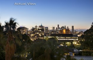 Picture of 8/17 Muir Street, Hawthorn VIC 3122