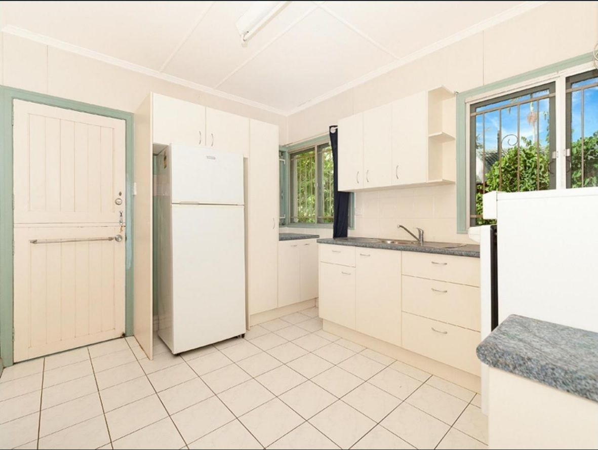 83 Cintra Street, Durack QLD 4077, Image 0