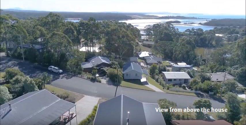 5 Dell Parade, Moruya Heads NSW 2537, Image 1