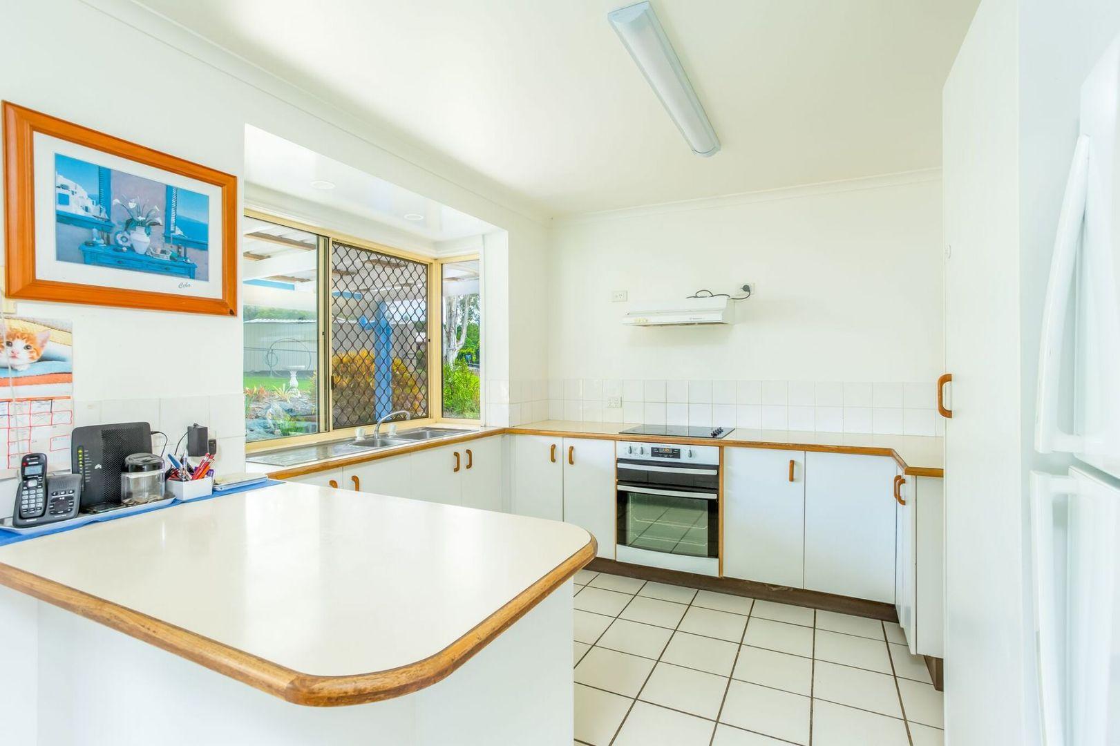 Southside QLD 4570, Image 0