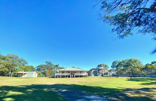 Picture of 159 Masthead Dr, Agnes Water QLD 4677