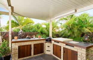 4 Burnside Pl, Forest Lake QLD 4078