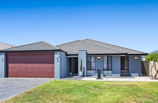 Picture of 9 Southampton Drive, Piara Waters WA 6112