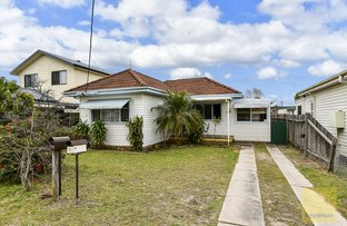 Picture of 57 Albion Street, Umina Beach NSW 2257