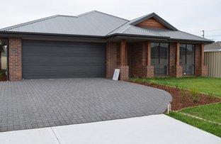 Picture of 38 & 38A Heddon Street, Heddon Greta NSW 2321