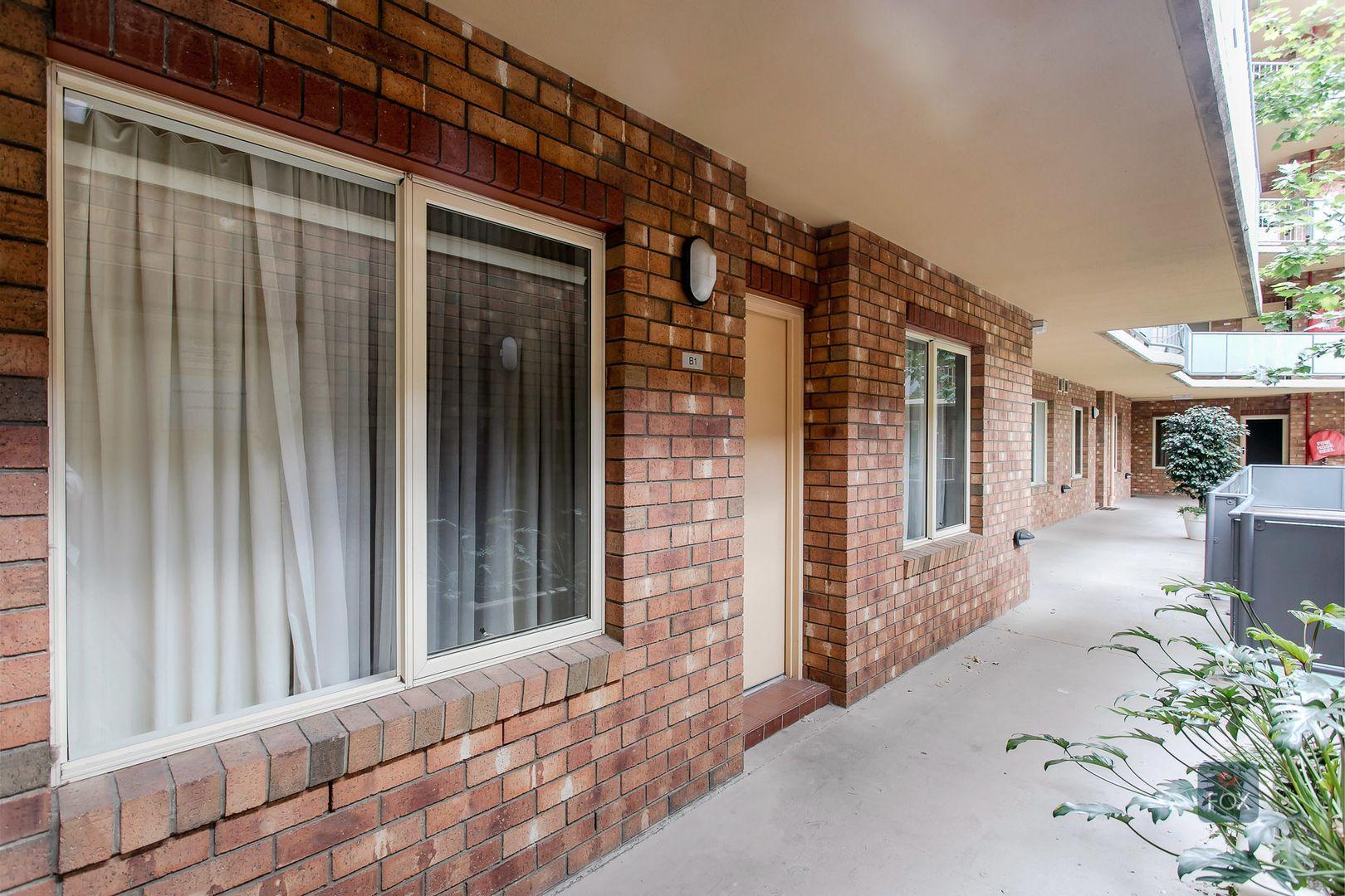 1B/188 Carrington Street, Adelaide SA 5000, Image 2