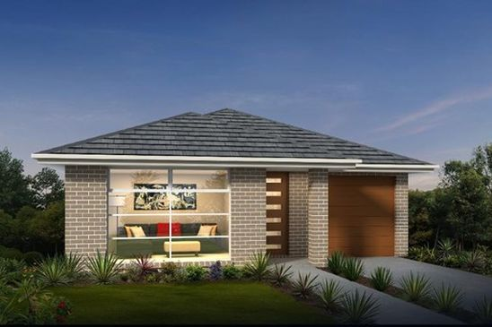 Picture of 26 Ivy Court, DUBBO NSW 2830