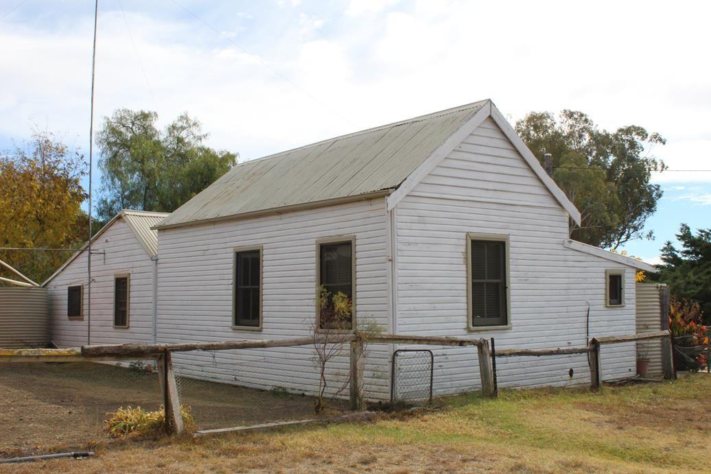 1381 Upper Bingara Road, Upper Bingara NSW 2404, Image 2