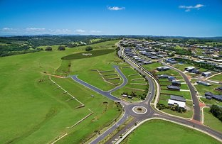 Picture of 0 Ballina Heights Estate (Stage 12a), Cumbalum NSW 2478