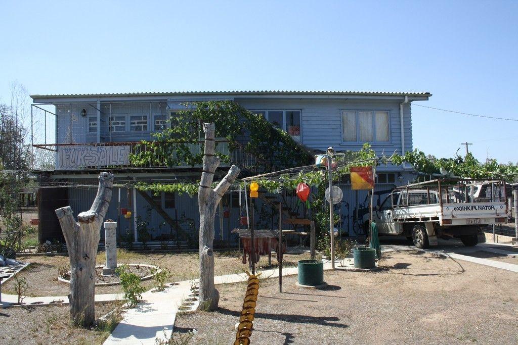2 Albert St, Inglewood QLD 4387, Image 0