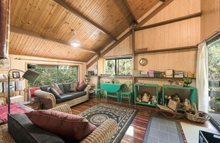 Picture of 71 Mountain View Drive, Mount Coolum QLD 4573