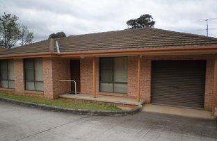 Picture of 1/46 Struan Street, Tahmoor NSW 2573