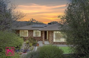 Picture of 4 McBride Place, Calwell ACT 2905