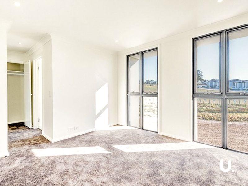 64 Grace Crescent, Kellyville NSW 2155, Image 2