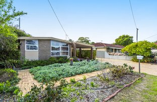 Picture of 1/65 Arlunya Avenue, Belmont WA 6104