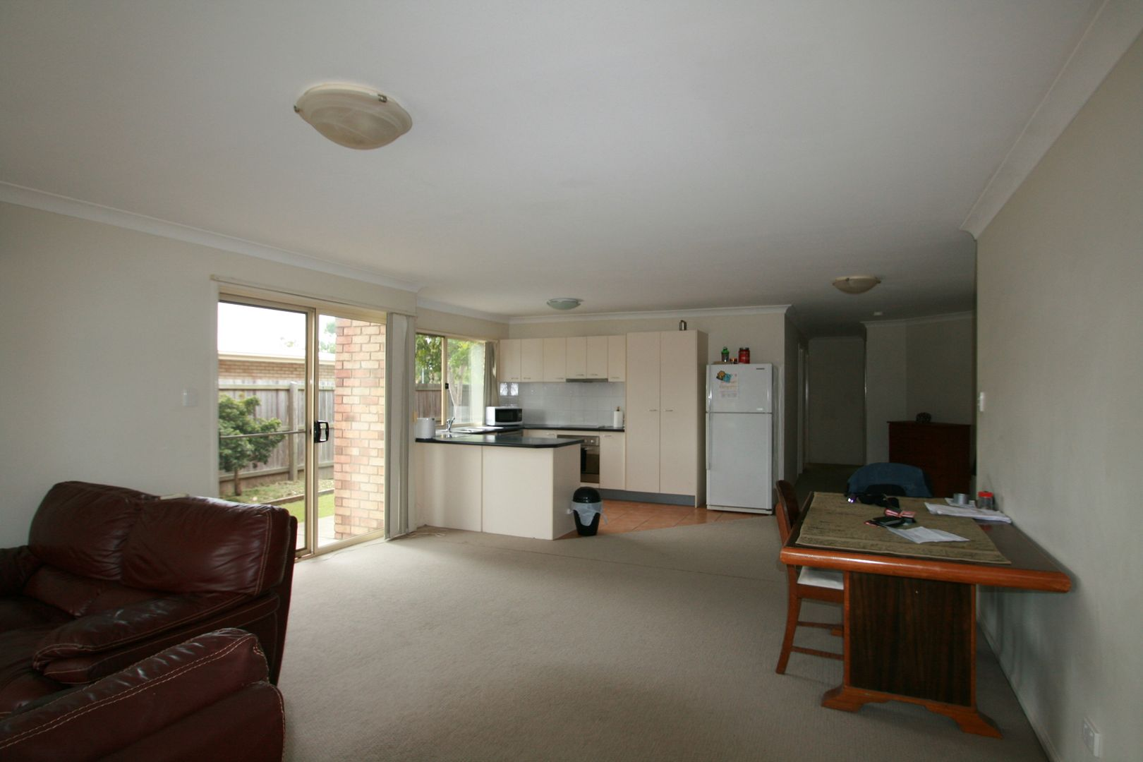 8/54-64 Short Street, Boronia Heights QLD 4124, Image 1