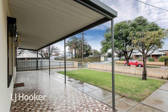 Picture of 56 Cedar Avenue, WEST CROYDON SA 5008