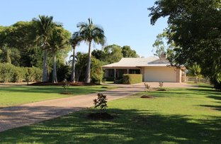 Picture of 279 Brennans Rd, Goondiwindi QLD 4390