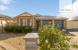 Picture of 65 Strathaird Boulevard, Smithfield SA 5114