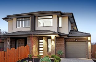 Picture of 18A Sandra Grove, Bentleigh VIC 3204