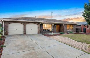 Picture of 4 Frome Crescent, West Lakes SA 5021