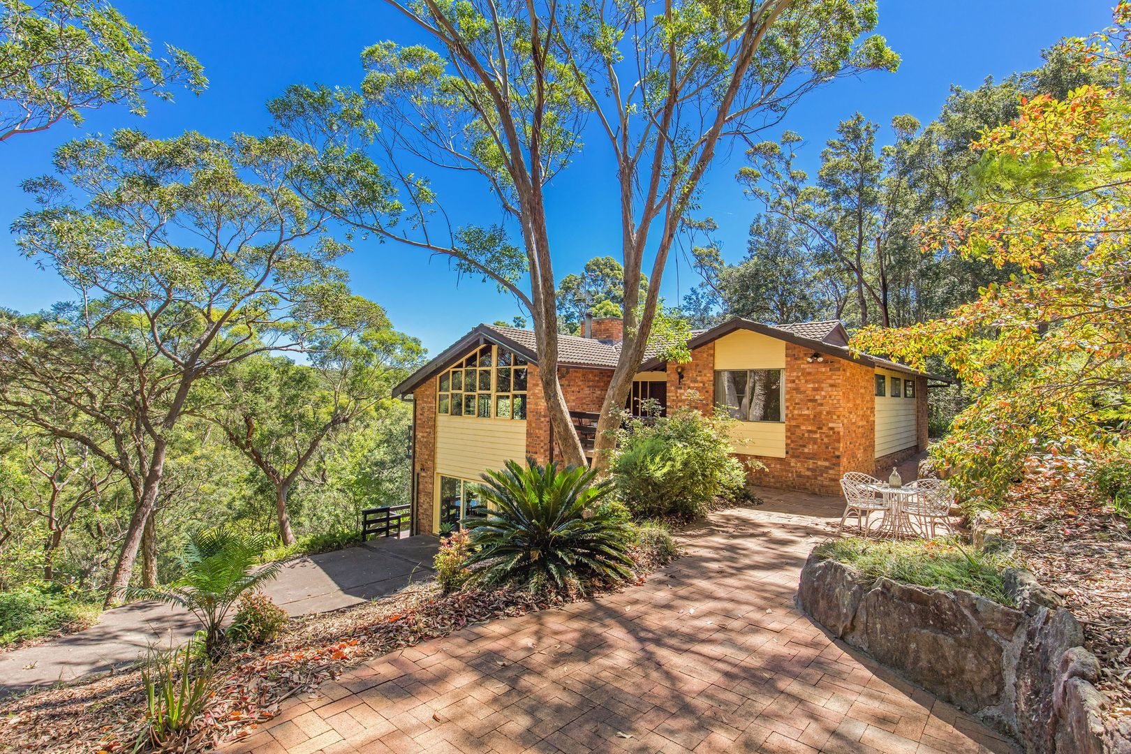 24 Calderwood Road, Galston NSW 2159, Image 0