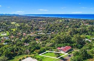 Picture of 22 Tongarra Drive, Ocean Shores NSW 2483