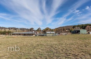 289 Woodville Road, Forest Reefs NSW 2798