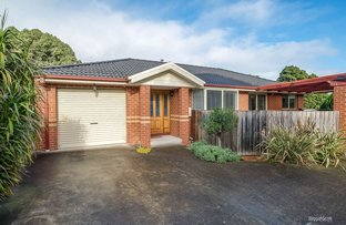 Picture of 2/48 Kanooka Road, Wantirna South VIC 3152