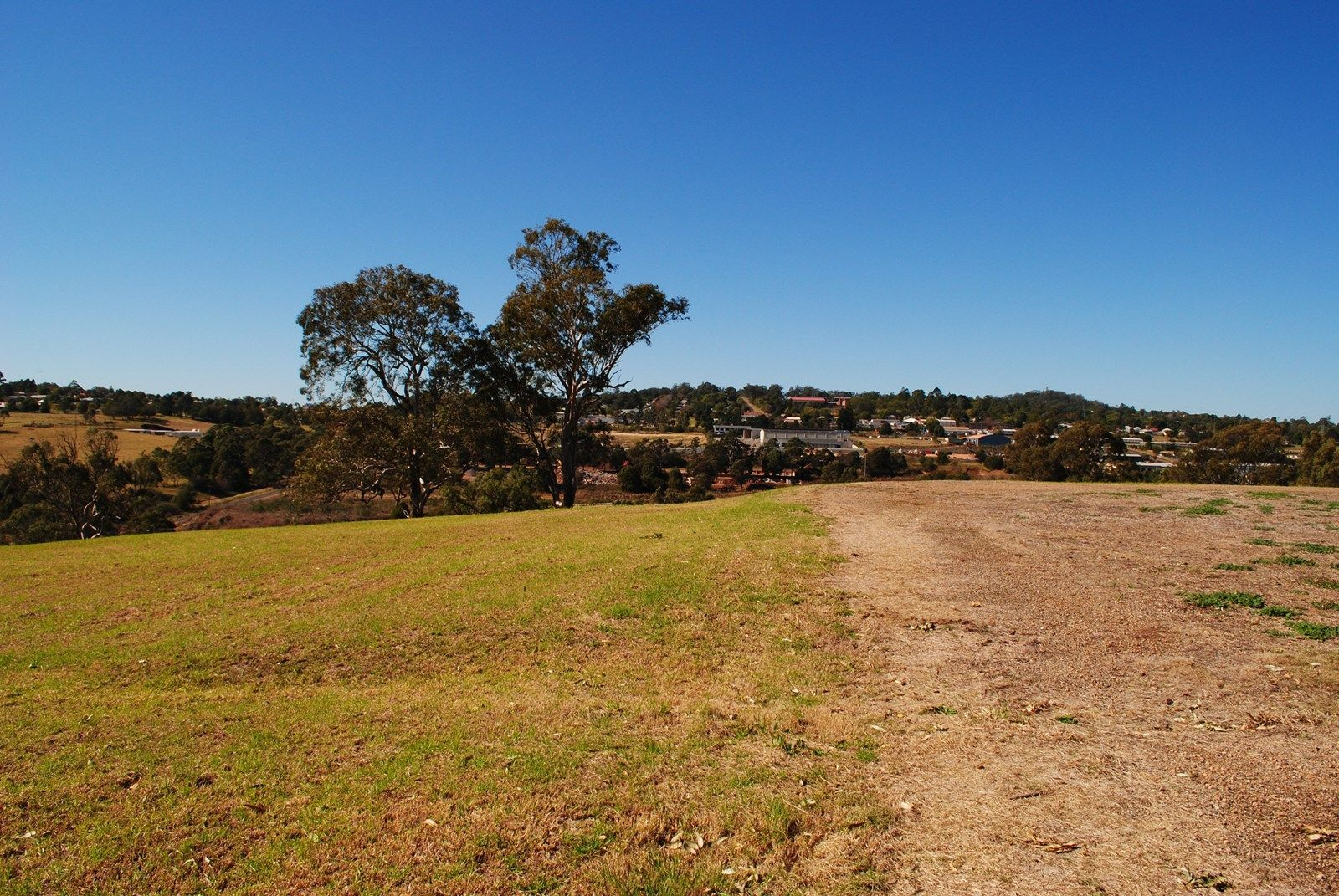 4 Vanity Street, Rockville QLD 4350, Image 1