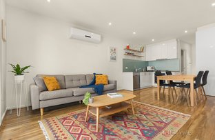 Picture of 102/15 Pascoe Street, Pascoe Vale VIC 3044