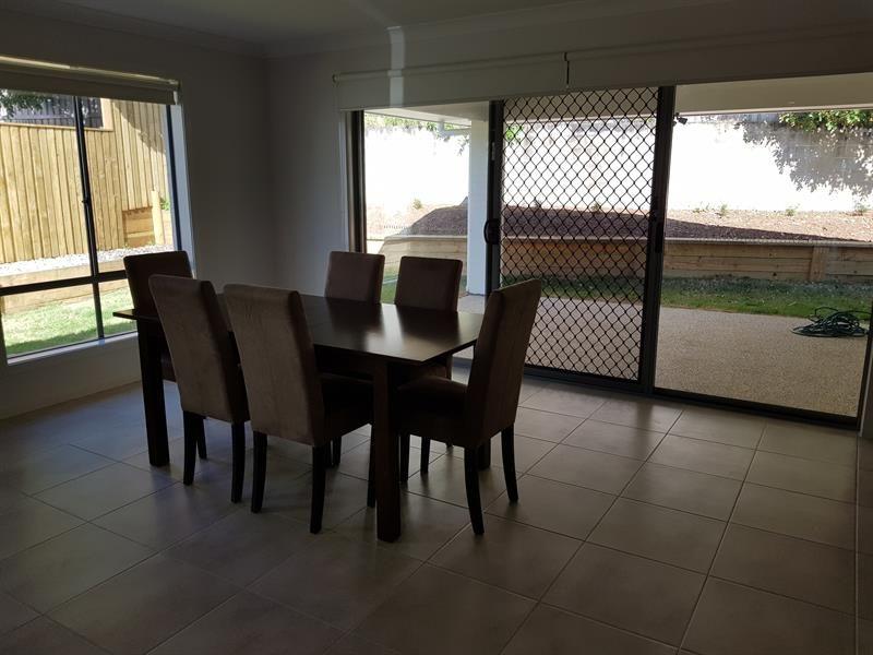 62 The Drive -, Yamba NSW 2464, Image 2