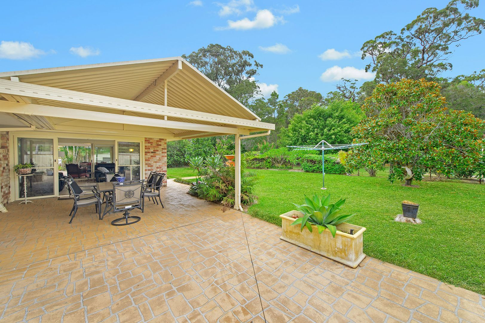 15 Forest Way, Lake Cathie NSW 2445, Image 0