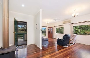 Picture of 35 Mary Cairncross Avenue, Maleny QLD 4552