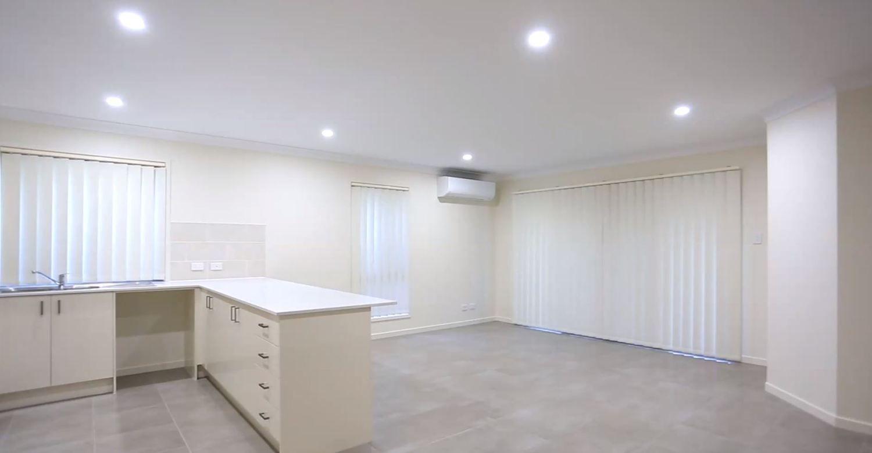 12 Kiroro Street, Bahrs Scrub QLD 4207, Image 2